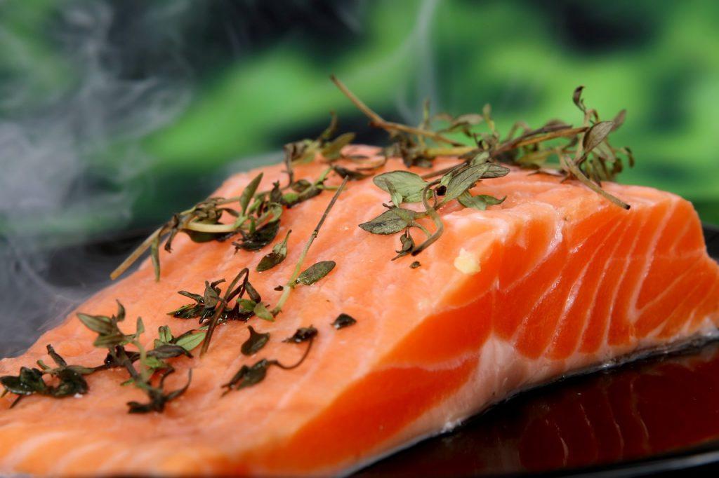 recette_saumon_pave