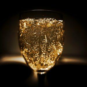 Champagnes et Bulles