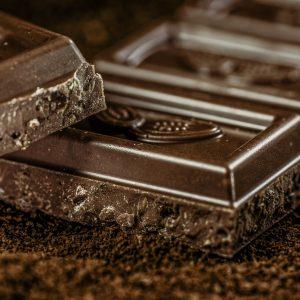Chocolat et Pâtes à tartiner