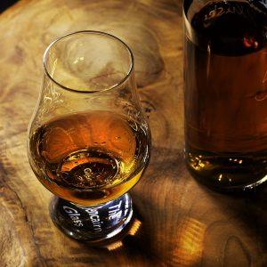 Spiritueux, Liqueurs et Crémes