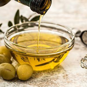 Huiles, Vinaigres, Condiments et Sauces