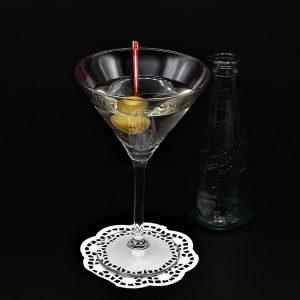 Apéritifs et Cocktail