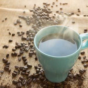 Thés, Cafés et Cacaos