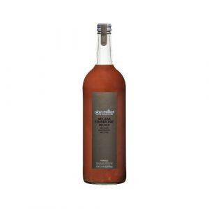 Nectar de Framboise Mecker 1L