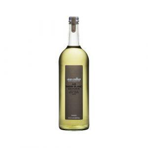 Jus de Raisin blanc Sauvignon 1L