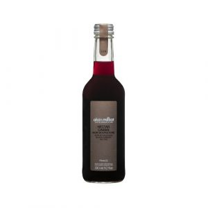 Nectar de Cassis noir Bourgogne 33cl