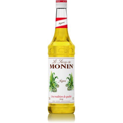 Sirop agave Monin