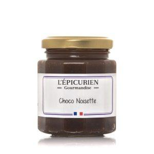 Choco Noisette 190g