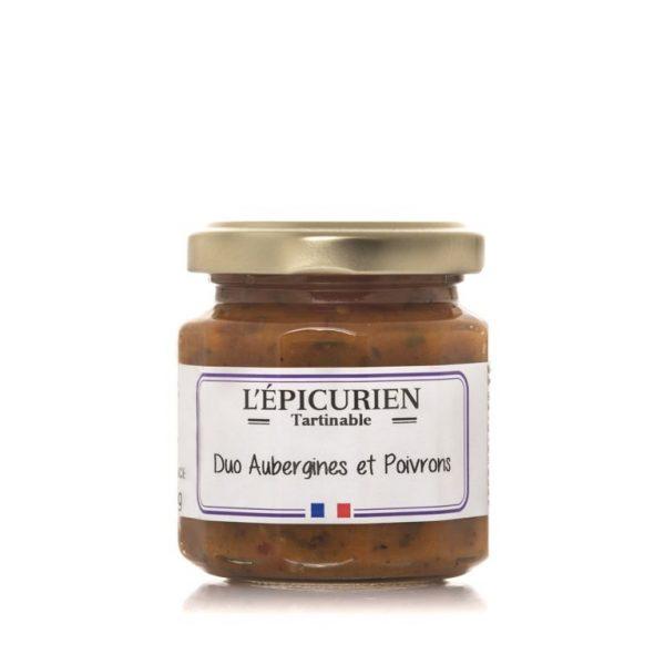 aubergine-poivron-lepicurien