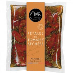 Pétales de Tomate séchées Provençale