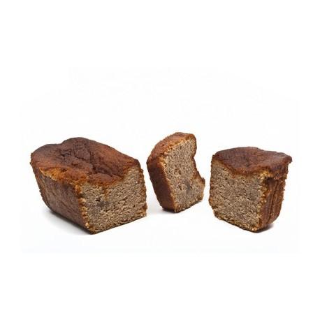 Cake à la Châtaigne