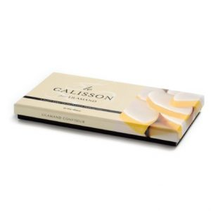 12 Calissons Coffret 140g