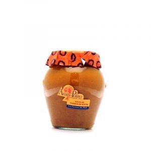 Soupe de Poisson de Roche 37 cl