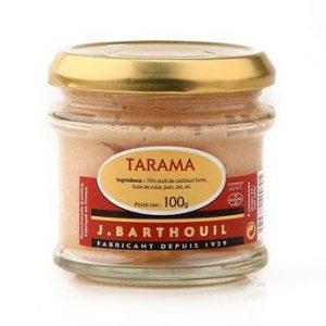 Tarama nature 100g