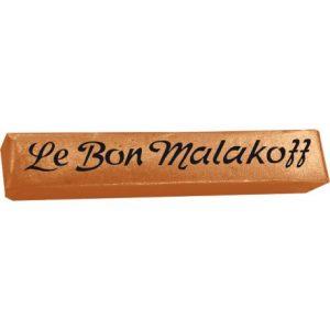 Le Bon Malakoff 15g