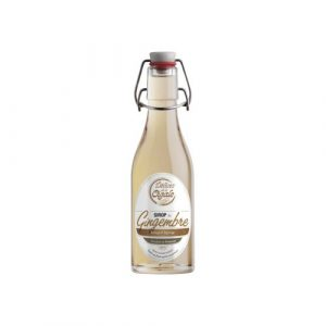 Sirop Gingembre 25cl