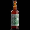 Bière Hiver La Gorge Frraîche