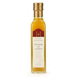 Vinaigre de Citron Calamansi 25cl