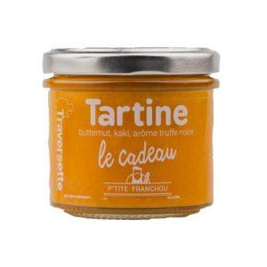 Tartine Le Cadeau 110g