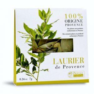 Laurier de Provence 7g