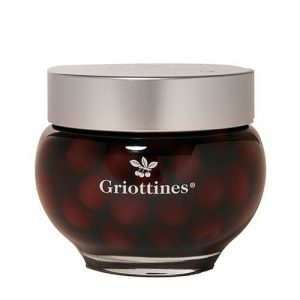 Griottines Bocal 50cl