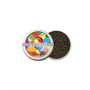 Caviar Vintage 30g