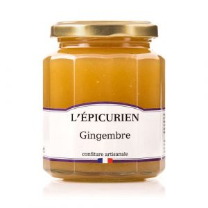 Gingembre 320g
