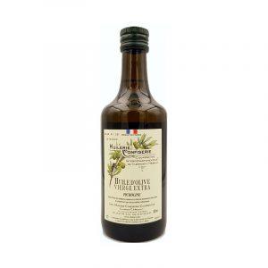 Huile d'Olive Lucques 50cl