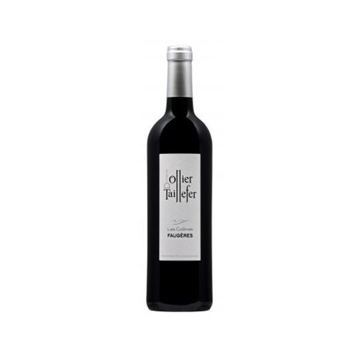 Les Collines 50cl Ollier Taillefer