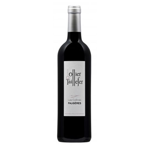 Les Collines 75cl Ollier Taillefer
