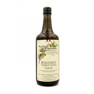 Huile d'Olive Picholine 75cl