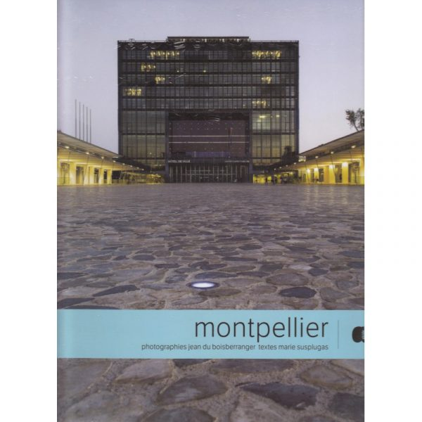 Montpellier Editions Alcide